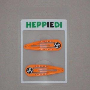 Klik klak Hup Holland Hup