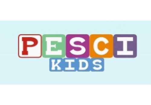 Pesci Kids