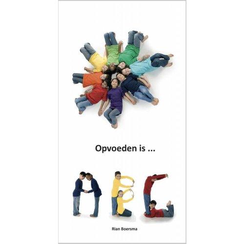 AMbDB Opvoeden is ... ABC
