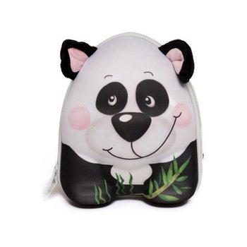 Okiedog Wildpack rugzak panda
