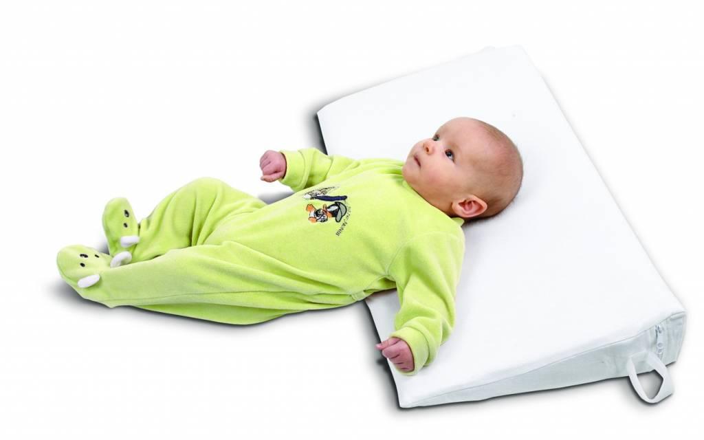 Kussen Voor Baby : Doomoo basics supreme sleep doomoo basics baby dump