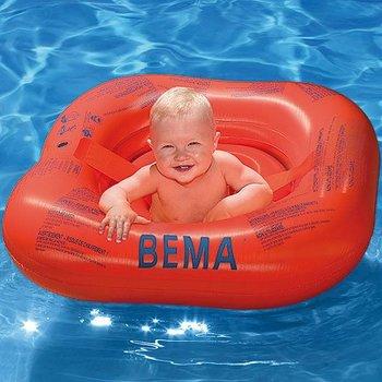 Wehncke BEMA Zwemzitje voor baby's - ACTIE