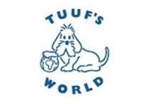 Tuuf's World