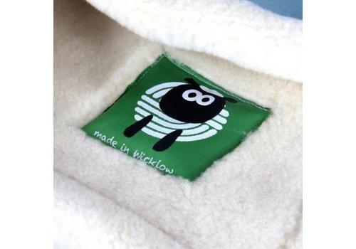Woolcore-Woolly