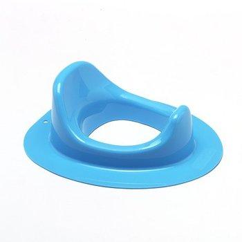 Titaniumbaby WC verkleiner - toiletbril verkleiner