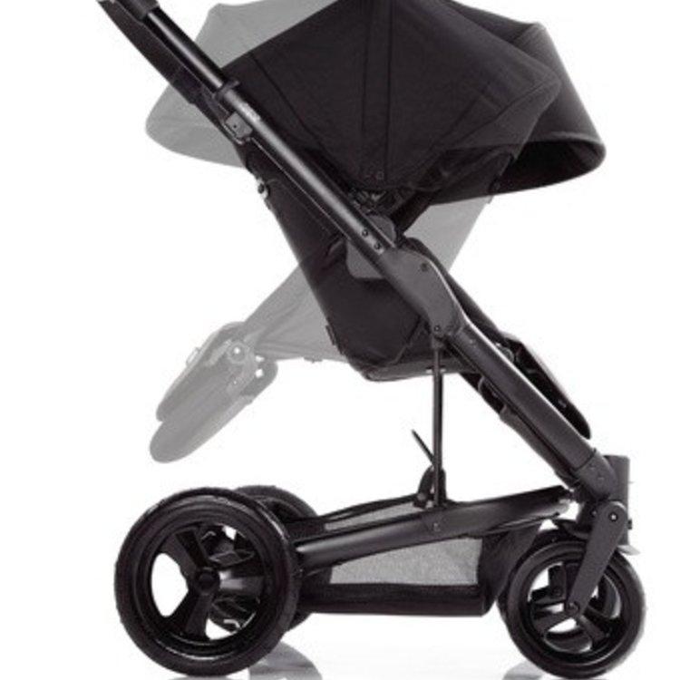 mamas and papas sola kinderwagen | DeBabykraam - Online Babywinkel ...