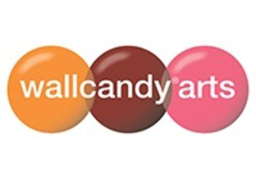 WallCandyArts