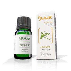 Duux Aroma therapie etherische olie Citronella voor luchtbevochtiger