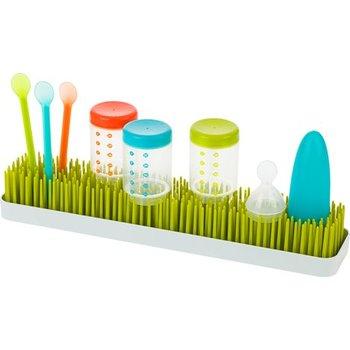 Boon Patch Trendy afdruiprekje - Groen