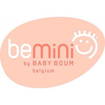 BeMiNi by Baby Boum