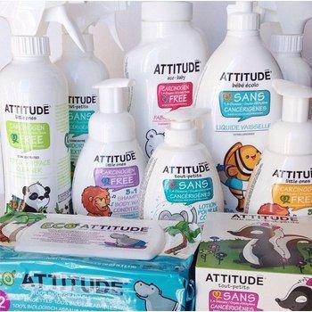 Attitude Little Ones Testflacon 30 ml