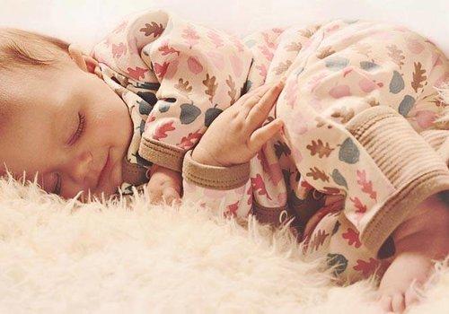Kinder- en zwangerschaps Kleding