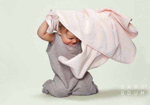 Bed- en badgoed
