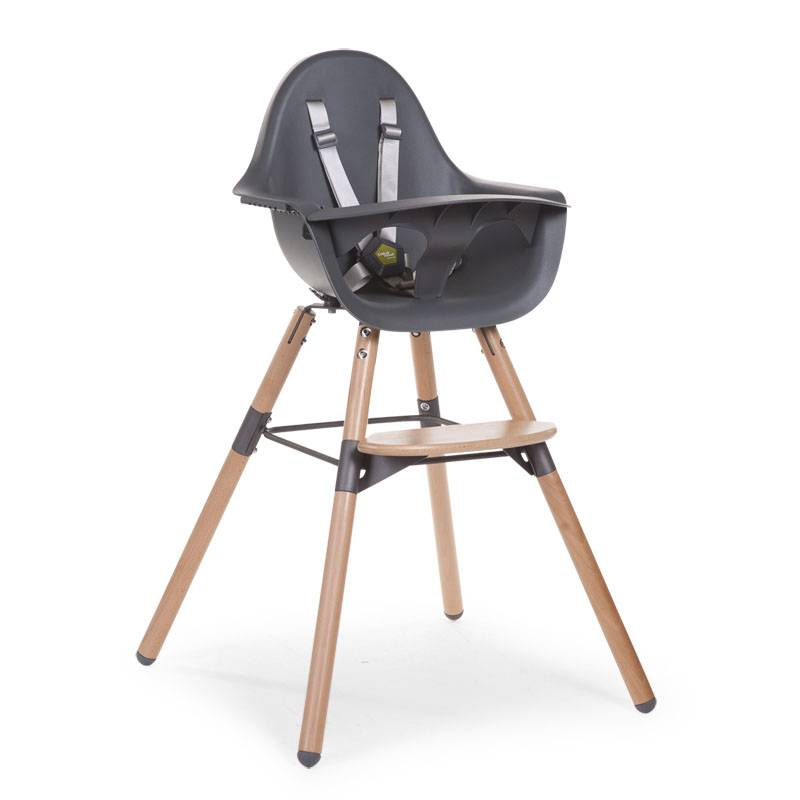 childwood evolu highchair stoel als kinderstoel laag kinderstoel hoog of kinderstoel. Black Bedroom Furniture Sets. Home Design Ideas