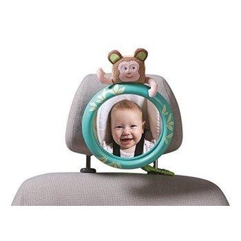 Taf Toys Tropical car Mirror