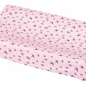 Luma Waskussen Pretty Pink