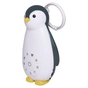 Zazu Zoë Soundbox Pinguin met Bluetooth