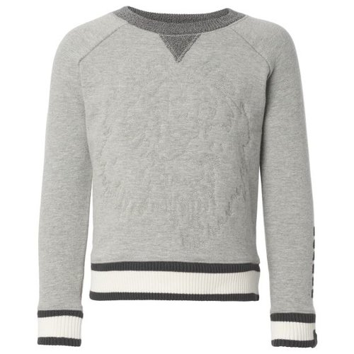 Noppies Trui - Sweater Canby