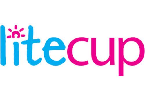 LittleLiteCup