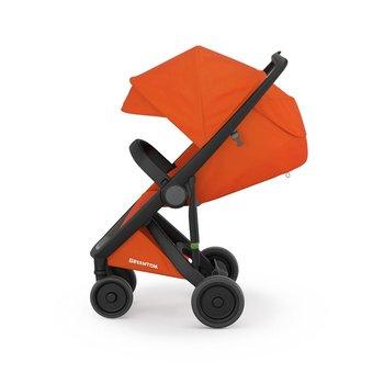Greentom Upp Classic - Oranje