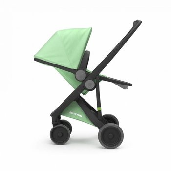Greentom Upp Reversible - Mint