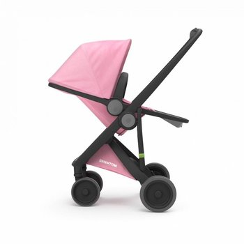 Greentom Upp Reversible - Roze