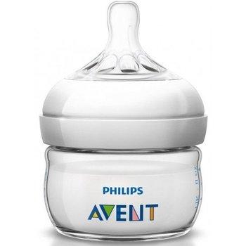 Avent Avent Flesje 60 ml
