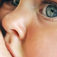 Meestgestelde vragen over Borstvoeding