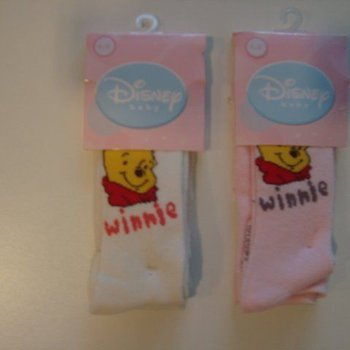 Disney baby Maillot - Winnie The Pooh