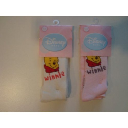 Disney baby Maillot - Winnie The Pooh