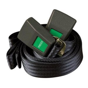 Besafe Anchorage belt Combi/Plus