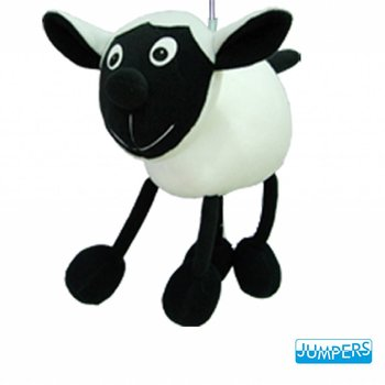 Jumpers Wiebeldier Jumper Schaap