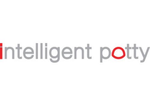 Intelligent potty