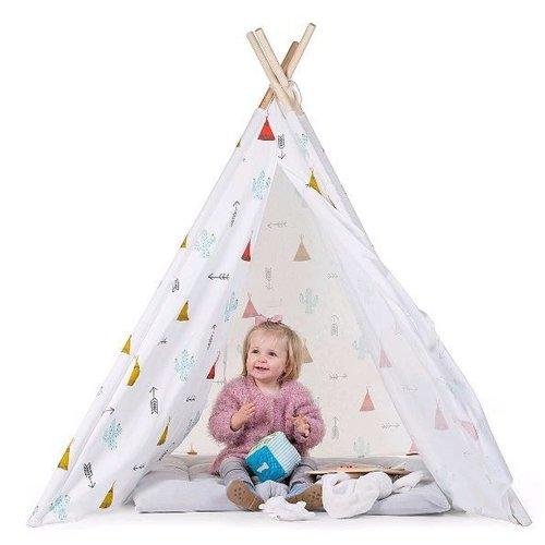 Childwood Tipitent voor de kinderkamer. DREAMY