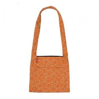 Babylonia hand bag Caramel