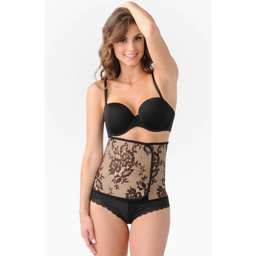 Belly Bandit Couture Tummy Tucker Sluitlaken - Lace