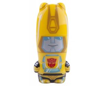 Bumblebee (Transformers) - Mimobot USB