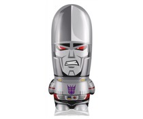 Megatron (Transformers) - Mimobot USB