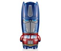 Optimus Prime (Transformers) - Mimobot USB