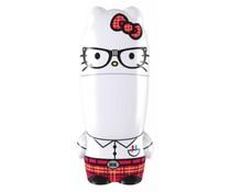 Hello Kitty (Nerd) - Mimobot USB by Sanrio
