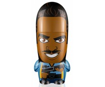 Lando Calrissian (Star Wars) - Mimobot USB