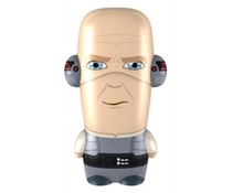 Lobot (Star Wars) - Mimobot USB