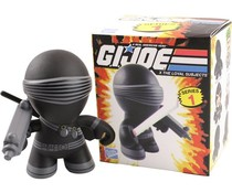 G.I. Joe Mini Series 1 (1x Blindbox)