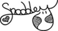 Snoobles