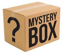 Mintyfresh Mystery Box [20 -24 pcs]