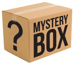 Mintyfresh Mystery Box [20-24 pcs]