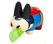 Superman (DC Universe) Labbit Blister series