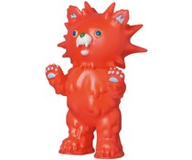 Curio (Red) VAG series 3 by Instinctoy