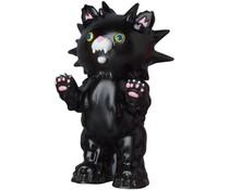 Curio (Black) VAG series 3 by Instinctoy