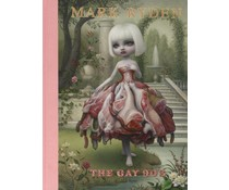 The Gay '90s Book by Mark Ryden